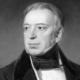Salomon Mayer von Rothschild