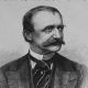 Article about Wilhelm Engerth